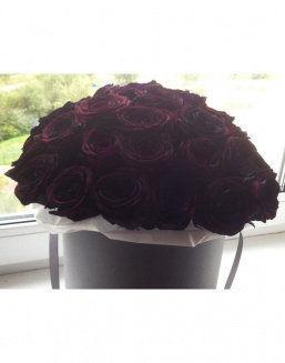 Gift Originality set of roses | 101 roses expensive flowers