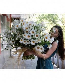Delight | Delivery and order flowers in Almaty