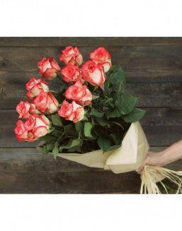 Time for Love | Delivery and order flowers in Almaty