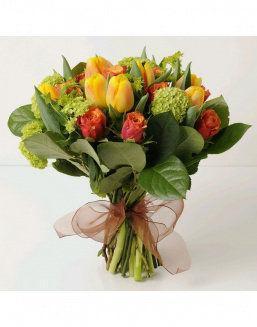 Доставка цветов альстамерии подарок на 14 февраля парню украина