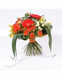 Заказ цветов дом алматы бижутерия цветы из полимерной глины купить