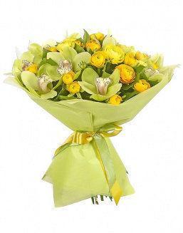 Купить свежие лучшая доставкой цветы алматы недорого цветов